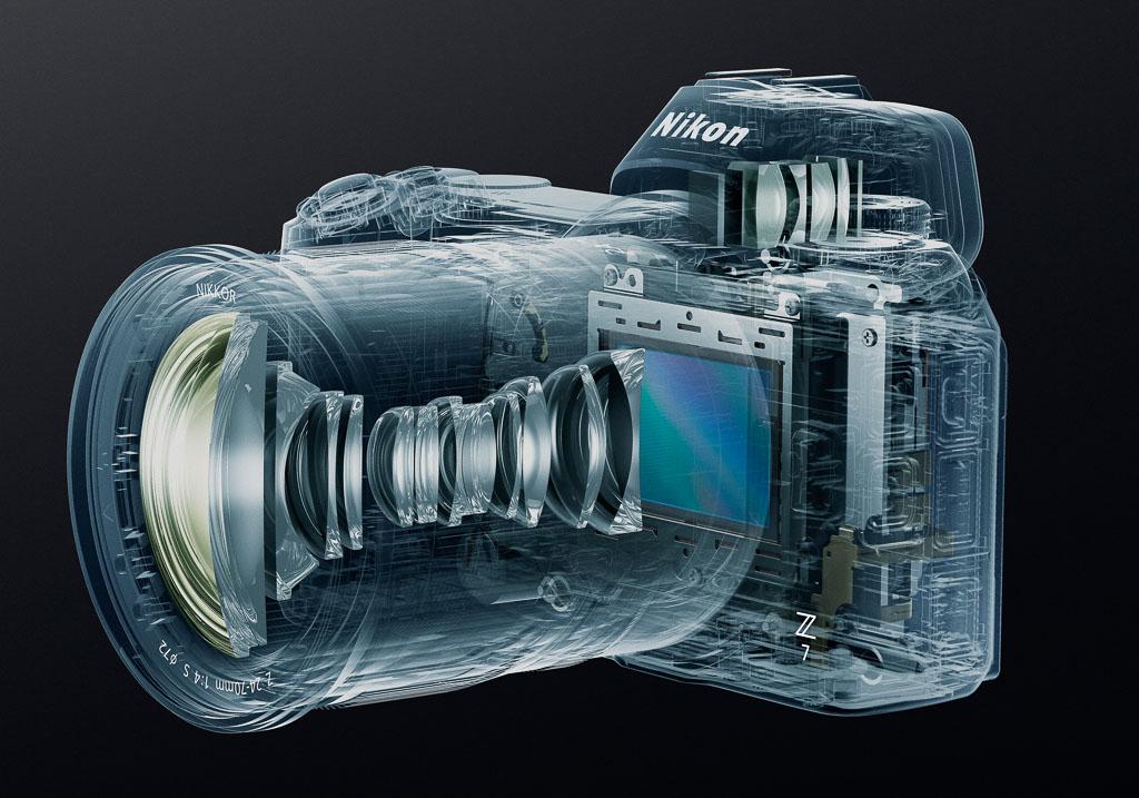 Lohnt sich der Umstieg von der DSLR zur spiegellosen Systemkamera?